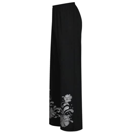 Женские брюки в Украине